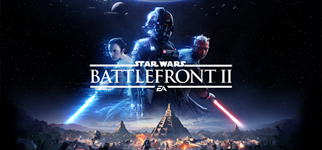 Star Wars Battlefront II SKIDROW