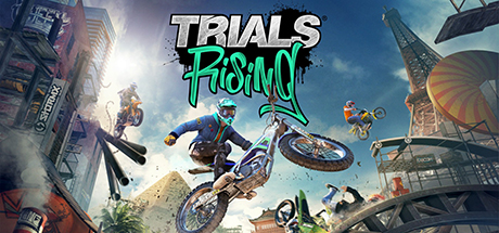 Trials-Rising-SKIDROW