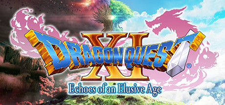 Dragon Quest XI: Echoes of an Elusive Age SKIDROW ...