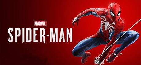 Marvel's Spider-Man SKIDROW