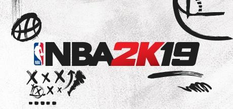 NBA 2K19 SKIDROW