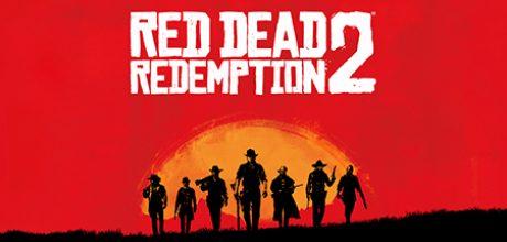 Red Dead Redemption 2 SKIDROW