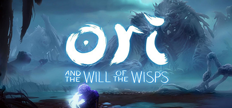 Ori and the Will of the Wisps SKIDROW