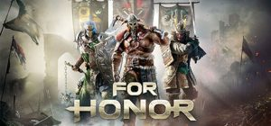 for honor skidrow