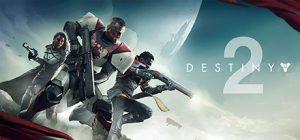 Destiny 2 SKIDROW