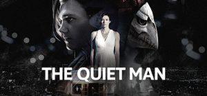 The Quiet Man SKIDROW