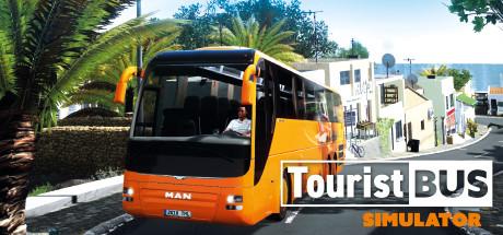 Tourist Bus Simulator SKIDROW
