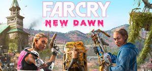 far-cry-new-dawn-skidrow