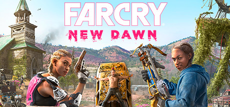 far-cry-new-dawn-skidrow