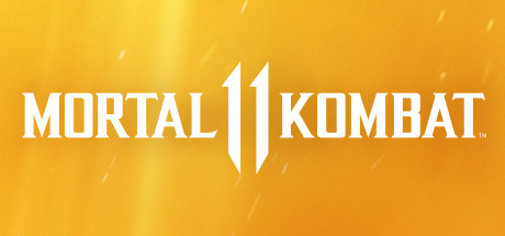 mortal-kombat-11-skidrow