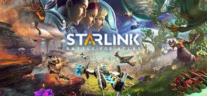 Starlink Battle for Atlas SKIDROW