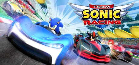 team-sonic-racing-skidrow