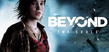 Beyond Two Souls SKIDROW