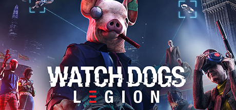 watch-dogs-legion-skidrow-relaoded-game
