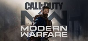 call-of-duty-modern-warfare-skidrow-reloaded-game