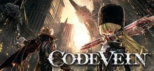 code-vein-skidrow-reloaded-game