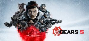 gears-of-war-5-skidrow-reloaded-game