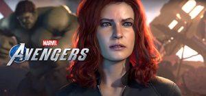 Marvel's Avengers-SKIDROW