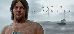 death-stranding-skidrow