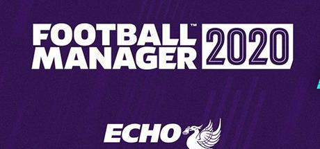 football-manager-2020-skidrow