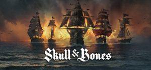Skull and Bones SKIDROW
