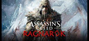 Assassin's Creed Ragnarok SKIDROW