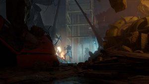 Half-Life: Alyx SKIDROW