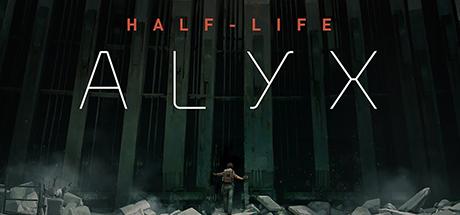 half-life-alyx-skidrow