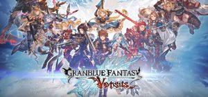 Granblue Fantasy Versus SKIDROW