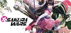 Sakura Wars SKIDROW