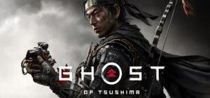 Ghost of Tsushima SKIDROW