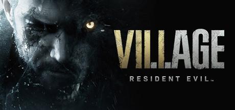 Resident Evil Village SKIDROW