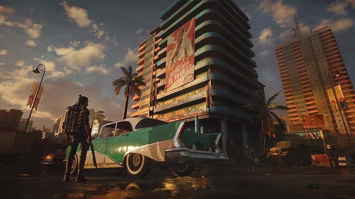 Far Cry 6 SKIDROW